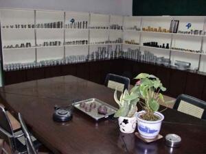 3-sampleroom-300x225