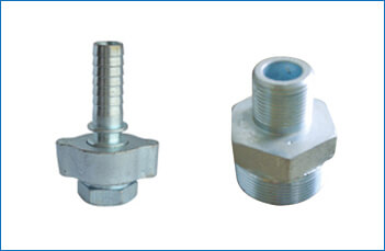 351X229Ground_joint_coupling