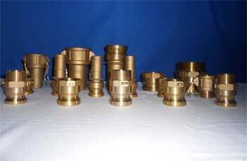 351X229_brass_camlock_coupling (1)