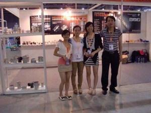 4-guangzhousourcingfair-300x225