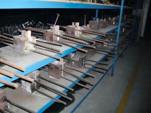 6-Aluminum_camlock_coupling_moulds-300x225