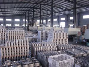10-machining-workshop-camlock-coupling-hengsheng-300x225-1-300x225