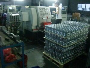 11-machining-300x225-300x225