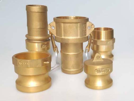 Brass_camlock_couplings