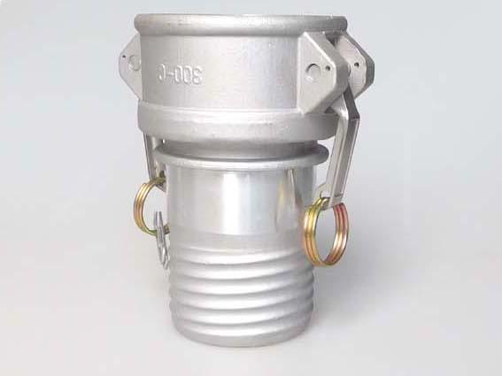 alum composite hose coupling c 2