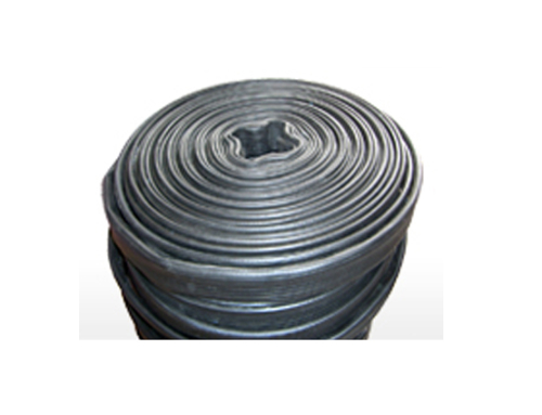How to buy a right fire hose?